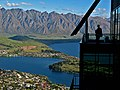 Queenstown and Me^^ ,) - panoramio.jpg