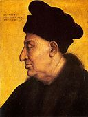 Quentin Massys-Portrait of an Old Man,1517,Musée Jacquemart-André,Paris.jpg