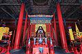 Qufu Yan Miao 2015.08.15 12-06-33.jpg