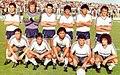 Quilmes ac 1990.jpg