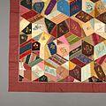 Quilt, Crazy pattern MET DP135403.jpg