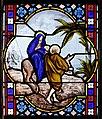 Quimper - Cathédrale Saint-Corentin - PA00090326 - 176.jpg