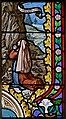 Quimper - Cathédrale Saint-Corentin - PA00090326 - 338.jpg