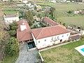 Quinta de Santa Comba Barcelos 02.jpg