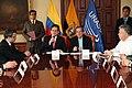 Quito, Claúsula democrática de la Unasur entra en vigor (13272174824).jpg