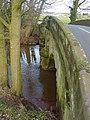 Quixhill Bridge - geograph.org.uk - 99132.jpg