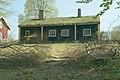 Råshult - KMB - 16001000010472.jpg