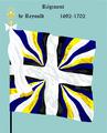 Rég de Reynold 1692.png