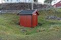 Rødt pumpehus ved Håjen a 03.jpg