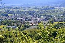 Rüti - Batzberg IMG 9810.jpg