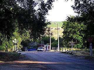 Яргара,  Кантемирский район, Молдова