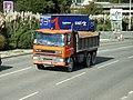 R890MDV Handside.jpg
