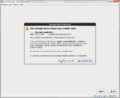 RA-oracle linux 6 64bit-install os-storage device warning.PNG