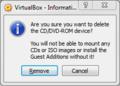 RA-vbox 4214-create vm-delete ide.PNG