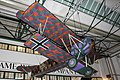 RAF Museum Hendon (38264746771).jpg