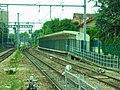 RER B-Laplace2.jpg