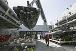RHIBs launch from USS Anchorage 150702-M-GC438-277.jpg