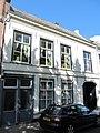 RM10249 Breda - Nieuwe Huizen 43.jpg