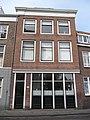RM13980 Dordrecht - Wijnstraat 7-11.jpg