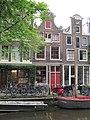 RM957 Amsterdam - Egelantiersgracht 21.jpg