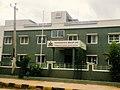 RM nagar Police station.jpg
