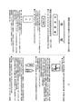 ROC1968-10-01道路交通標誌標線號誌設置規則3.pdf