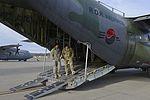 ROKAF partnership during Red Flag-Alaska 17-1 161019-F-HC995-0227.jpg