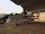 ROYAL THAI AIR FORCE MUSEUM Photographs by Peak Hora (52).jpg