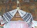 RO AB Biserica Adormirea Maicii Domnului din Valea Sasului (98).jpg
