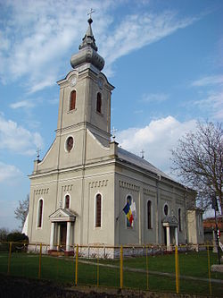 RO BH Girisu Negru orthodox church 1.jpg