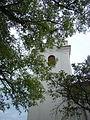 RO MS Biserica reformata din Leordeni (41).JPG