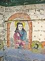 RO SJ Biserica de lemn din Toplita (42).JPG