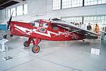 RWD 13 - Muzeum Lotnictwa Kraków.jpg