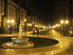 Rabat downtown.jpg