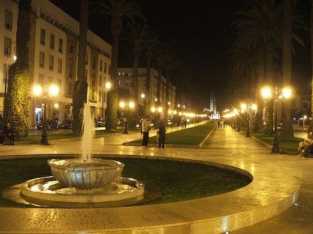 Rabat downtown.jpg