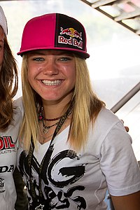 Racers - Ashley Fiolek.jpg