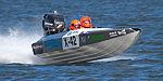 Racing boats 41 2012.jpg
