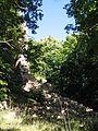 Radebeul-Maeuseturm2008 (3).JPG