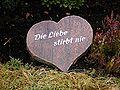 Radevormwald Bergerhof - Kommunalfriedhof 03.jpg