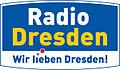 Radio Dresden.jpg
