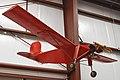 Radioplane OQ-2 (26150867906).jpg