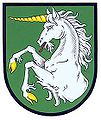 Radslavice (Prerov) CoA CZ.jpg