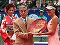 Radwanska Japan Win.jpg