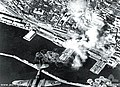 Raf 1945 - panoramio - nikola pu.jpg