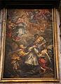 Raffaello Vanni, estasi di san francesco di sales, 1654.JPG