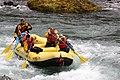 Rafting 5130.JPG