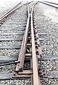 Rail tracks - high-key light.jpg