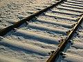 Railroad - panoramio (1).jpg