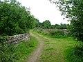 Railway Bridge - geograph.org.uk - 925704.jpg