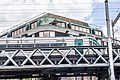 Railway Bridge At Beresford Place - Dublin - panoramio (1).jpg